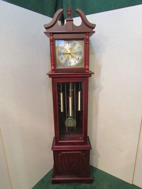 DEHPAO  置時計