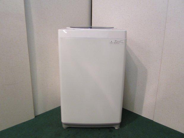 2011年製 東芝全自動洗濯機 AW-60GK