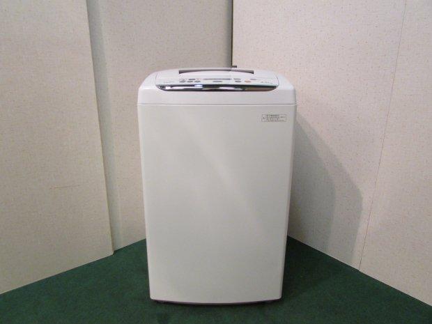 2016年製 エスケイジャパン全自動洗濯機 SW-M45A