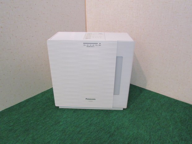 パナソニック 気化式加湿器 FE-KFS07(6925)