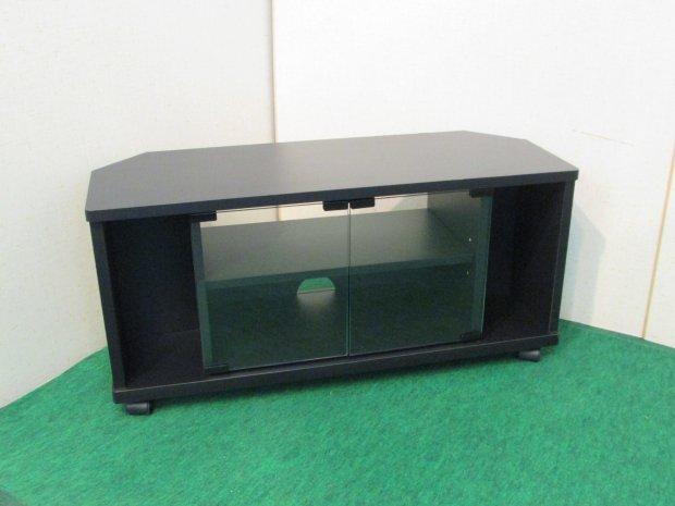 ニトリ テレビボード TV-LP800(IE20)