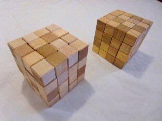 積み木(ブロック・パズル)