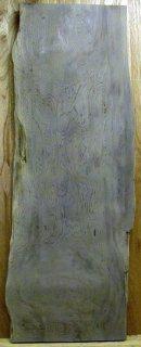 神代杉/無垢一枚板(貴重サイズ)
