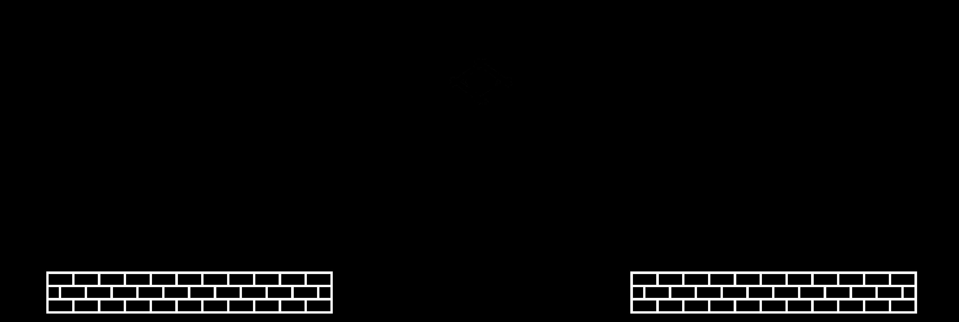 菊の司酒造|岩手の日本酒「菊の司」「七福神」