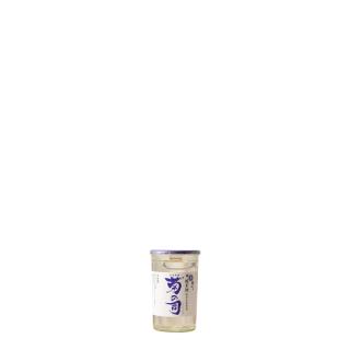 純米酒 菊の司 吟ぎんが仕込カップ180ml