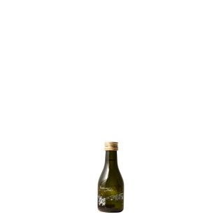 いわての酒 菊の司180ml