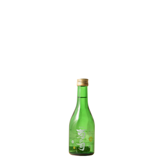 和の酒 菊の司300ml