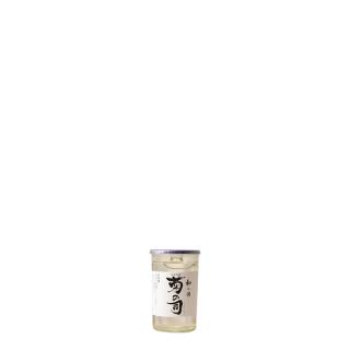 和の酒 菊の司カップ180ml