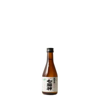 純米酒 七福神300ml