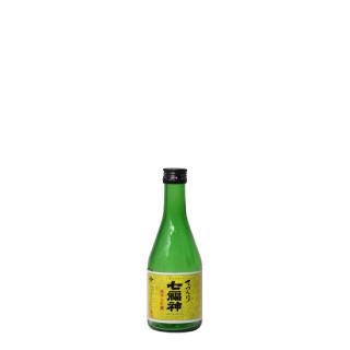 純米大吟醸 てづくり七福神300ml