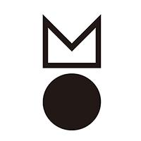 mero Online Shop