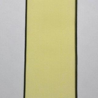 タタミゼ パステル no.5(厚手)
