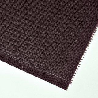 (切り売り1m)セキスイ美草(MIGUSA)目積-ブラック