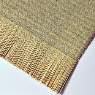 (切り売り1m)引目 熊本県八代産い草