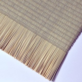 (1m〜切り売り)引目 熊本県八代産い草