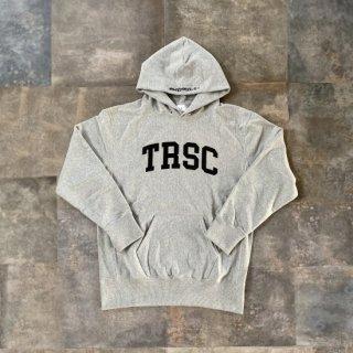 TRSC COLLEGE STYLE SETUP