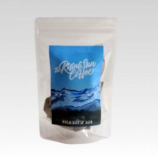 『COLD BREW BAG(水出しコーヒーバッグ)』