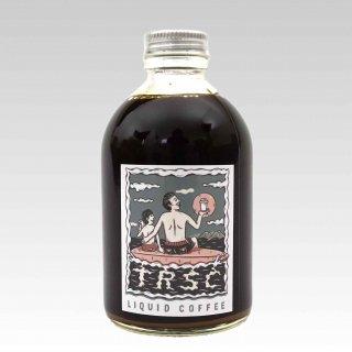 TRSC LIQUID COFFEE [無糖]