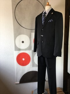 (B-160-1)MICHIKO LONDONのスーツ160cm