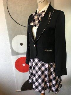 (G-165-1)hiromichiNakanoスーツ165cm