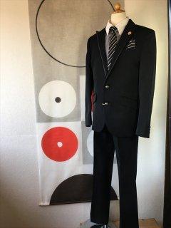 (B-150-6)MichikoLondonスーツ150cm
