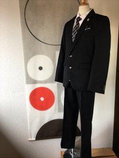 (B-150-10)MICHIKO LONDON KOSHINOのスーツ150cm