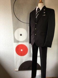 (B-150-12・13)MICHIKO LONDON KOSHINOスーツ150cm