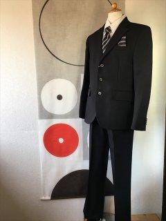 (B-150-7・8・9)Ready Freddyのスーツ150cm