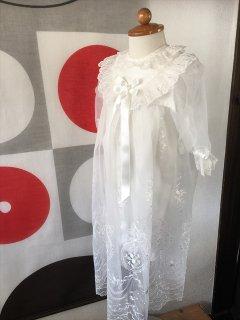 (N-2)セレモニードレス45〜70cm