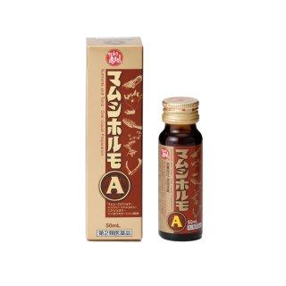 マムシホルモA 1本 【第2類医薬品】