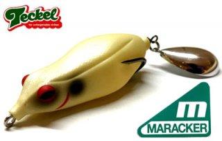 Teckel/MARACKER(マラッカー)