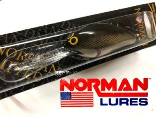 NORMAN LURES/ Deep Diver22