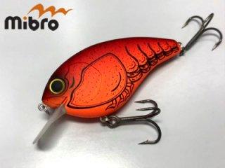 mibro/The 漁師 Crank
