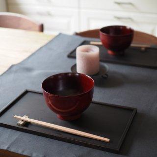 フレンチキッチンタオル(大判) 亜麻100%