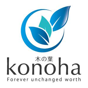 カシミヤ/パシュミナと天然石のお店 木の葉(konoha)