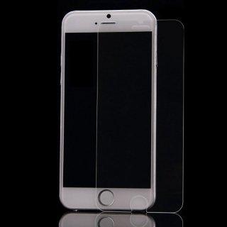 ロングセラーiPhone8,7兼用 強化ガラスフィルム 旭硝子(AGC)製 クリア0.33mm (業務用50枚入り)<img class='new_mark_img2' src='https://img.shop-pro.jp/img/new/icons55.gif' style='border:none;display:inline;margin:0px;padding:0px;width:auto;' />
