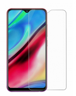 GALAXY A30用 強化ガラスフィルム 0.33mm クリア(業務用 500枚入り)<img class='new_mark_img2' src='//img.shop-pro.jp/img/new/icons15.gif' style='border:none;display:inline;margin:0px;padding:0px;width:auto;' />