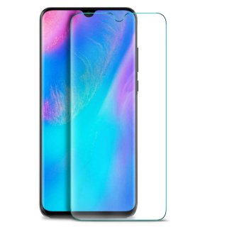 Huawei P30 lite用 強化ガラスフィルム 0.33mm クリア(業務用 500枚入り)<img class='new_mark_img2' src='//img.shop-pro.jp/img/new/icons15.gif' style='border:none;display:inline;margin:0px;padding:0px;width:auto;' />