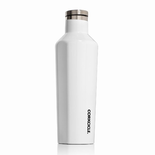 <img class='new_mark_img1' src='https://img.shop-pro.jp/img/new/icons15.gif' style='border:none;display:inline;margin:0px;padding:0px;width:auto;' />CORKCICLE CANTEEN White 16oz
