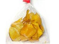 安納芋チップス(小35g)