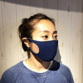 ウェットスーツ生地マスク