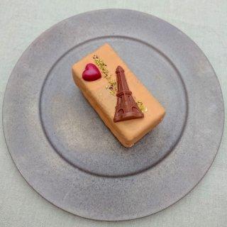 """ガトー・オ・ショコラ """"バレンタイン"""""""