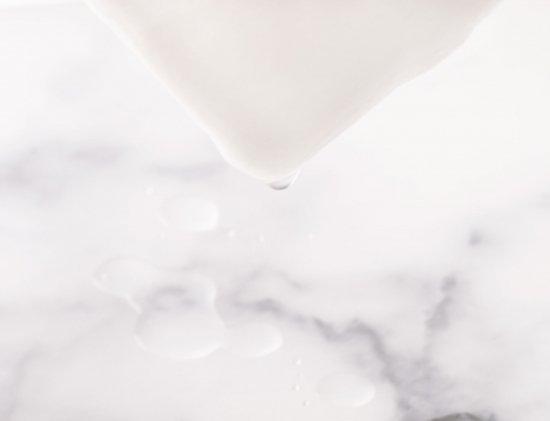 美白マスク 咲白SAQHA (5枚入)