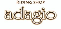 馬具・乗馬用品|アダージョ公式通販サイト