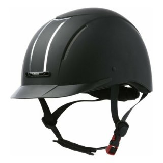 CHOPLIN Deco アジャスタブルヘルメット