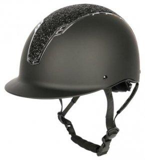 ケンタウルスヘルメット