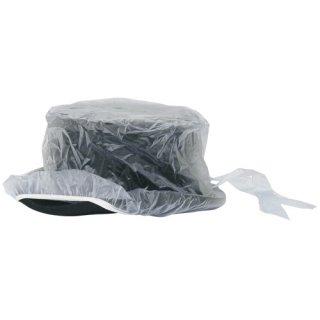 雨用ハットカバー