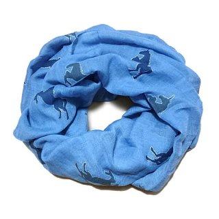 ループスカーフ シリー