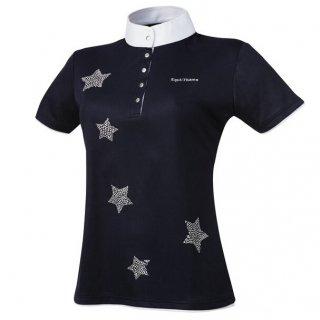 エトワールショートスリーブシャツ