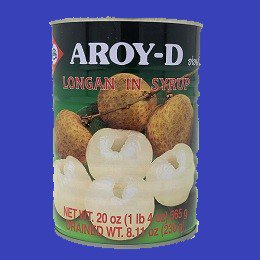 LONG GANG AROY D 24x565g CASE